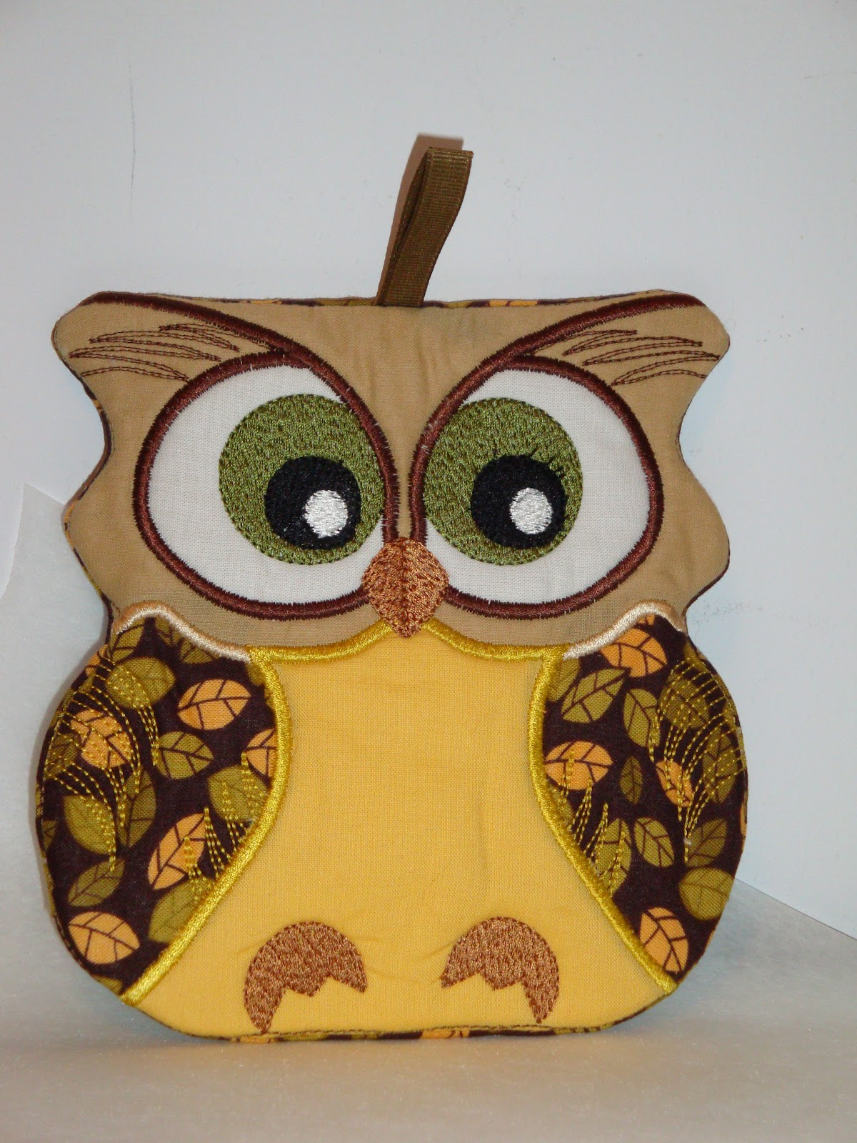Owl decor kitchen best photo collections english subs Owl kitchen accessories