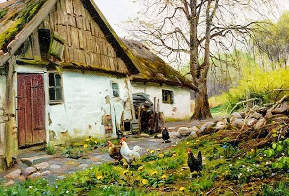 paisajes-del-campo-pintura-oleo