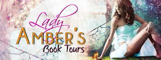 http://ambersupernaturalandya.blogspot.com/p/lady-amber-tours.html
