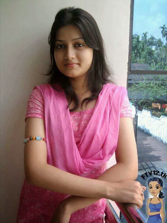 indian girls free chat