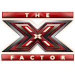 X Factor UK Official Site