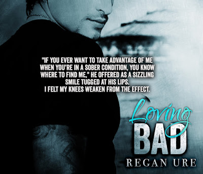loving bad regan ure pdf