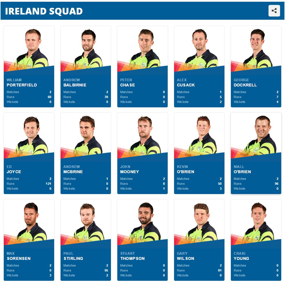 South africa cricket team players images - rang mp3 song divya bharti photos