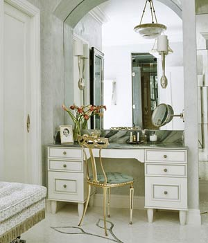 Living Beautifully One DIY Step At A Time New Project Vanity Insanity