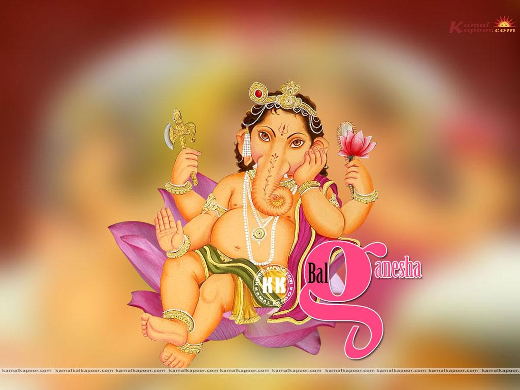 shree siddhivinayak hd images