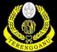 Berikut adalah nama pemain pasukan Terengganu FA mengikut Nombor Jersi