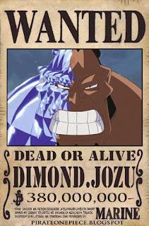 http://pirateonepiece.blogspot.com/2010/03/wanted-diamond-jozu.html