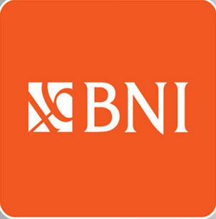 Cara Mudah SMS Banking BNI
