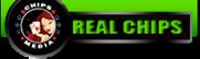 Naga poker.com
