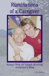 Ruminations of a Caregiver