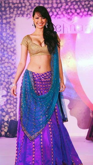 Beautyfull Rochelle Maria Rao ipl6