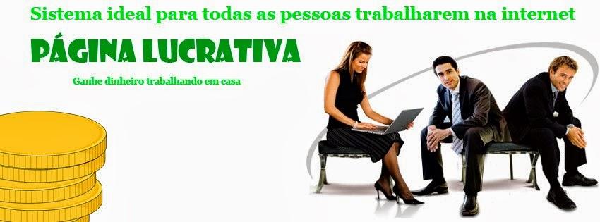 http://rpstudofacilnanet.blogspot.com.br/2014/03/renda-extra-com-baixo-custo-de.html