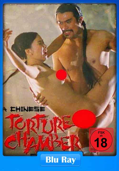 watch chinese erotic movies № 71982
