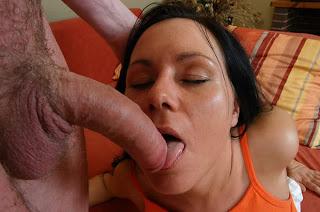 Echter Bruder Schwester Sex anal