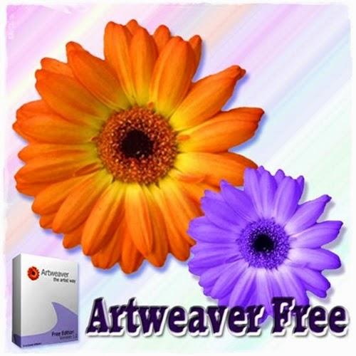Download Artweaver 5.0