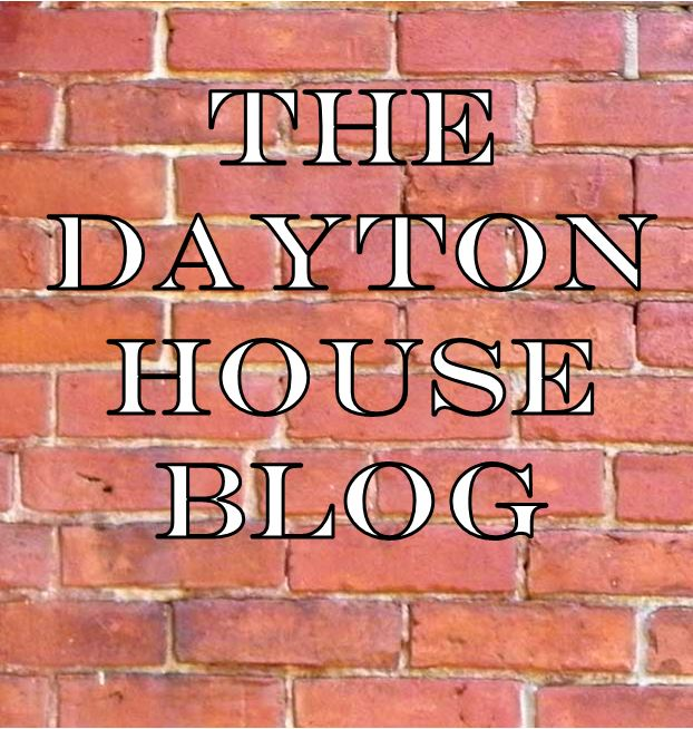 The Dayton House