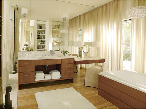 asian bathroom design ideas - Bathroom Design Photos