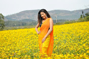 Dhaksha photos from Ak Rao Pk Rao Movie-thumbnail-4