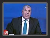 --برنامج مع شوبير --مع أحمد شوبير حلقة يوم ---الأحد 4-12-2016