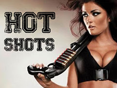 HOT SHOTS TV Live Channel