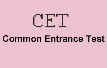 cet exam papers free download