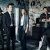 Assista aos teasers da terceira temporada de 'The Following'!