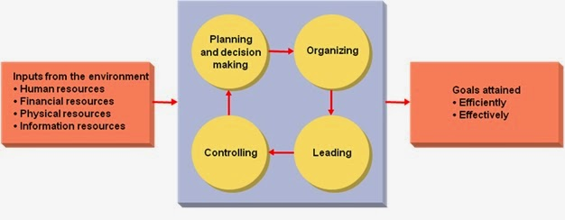management planning function essay Management functions at starbucks management functions at starbucks management functions - the purpose and types of management activity study of management functions is of great practical importance, since they largely determine the structure of government.