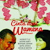 Film Cinta dari Wamena 2013 (Bioskop)