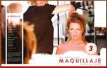 Curso de Maquillaje Online  parte 3
