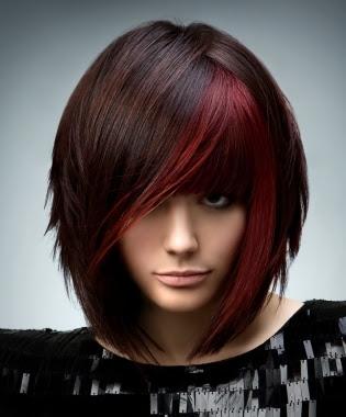 http://2.bp.blogspot.com/-OFZehBluzFQ/TmE8IWV-RDI/AAAAAAAAAMI/GZfzBo1myUM/s400/medium_hairbob.jpg