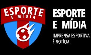 Esporteemidia.com | Por Ribamar Xavier
