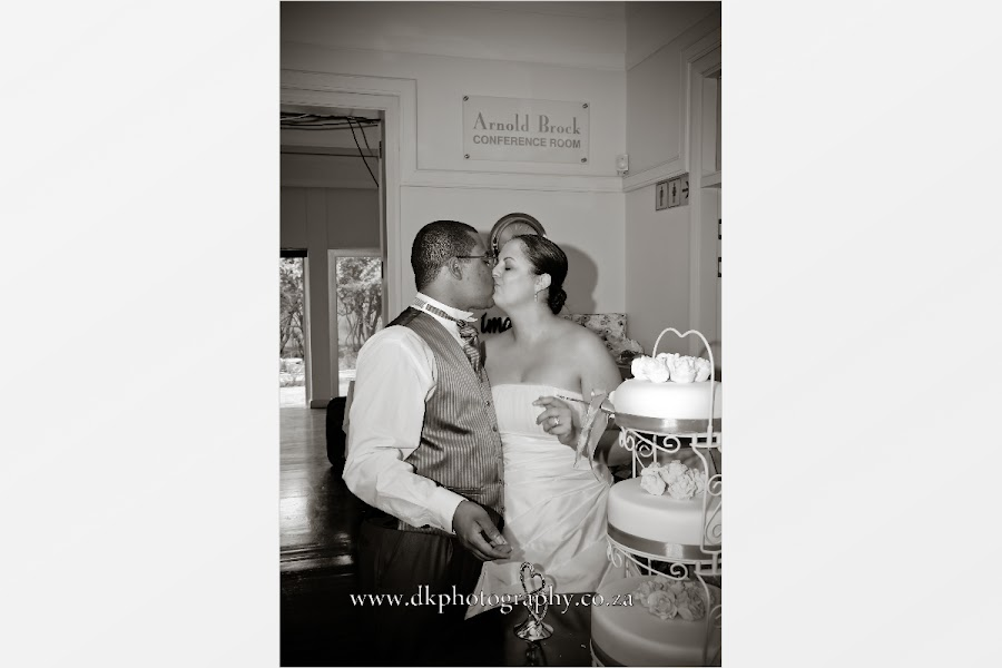 DK Photography slideshow-398 Ilze & Ray's Wedding in Granger Bay  Cape Town Wedding photographer