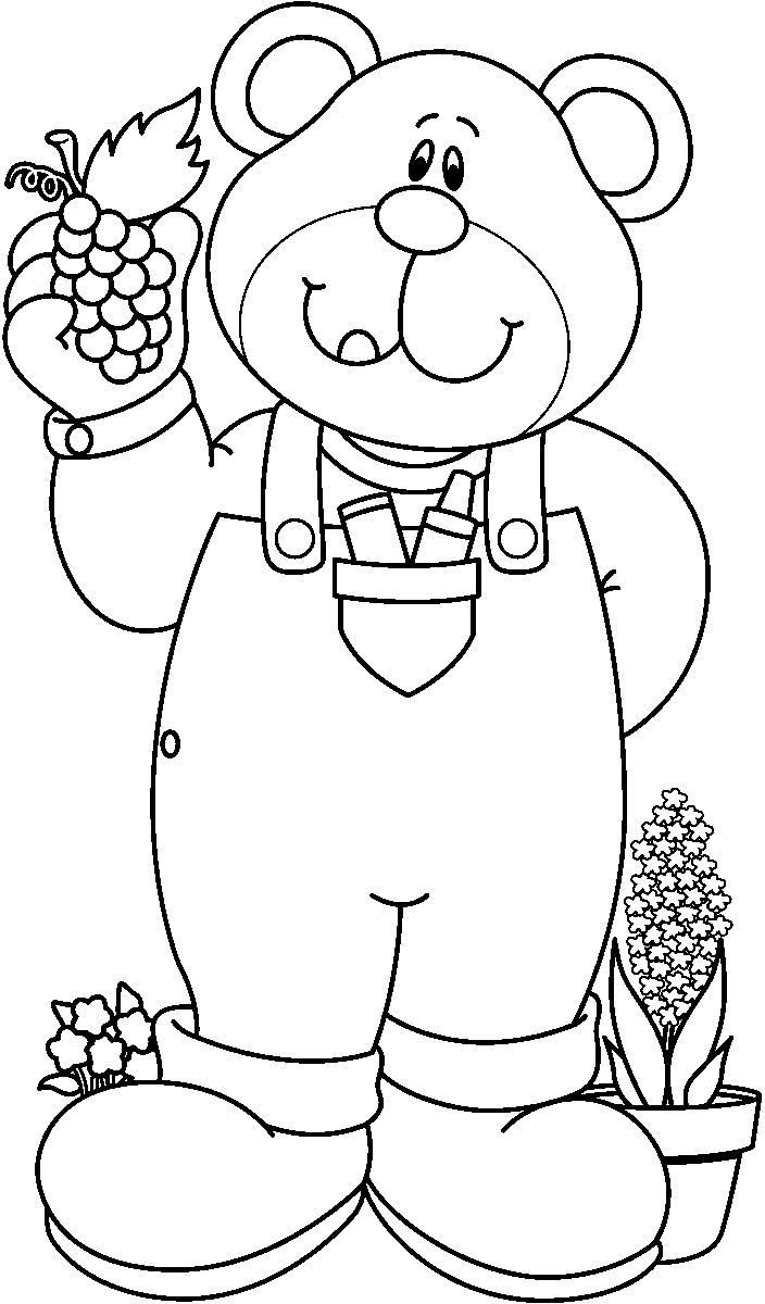 Clip Art Carson Dellosa Coloring Pages carson dellosa printables related keywords suggestions coloring pages free printable math worksheets mibb