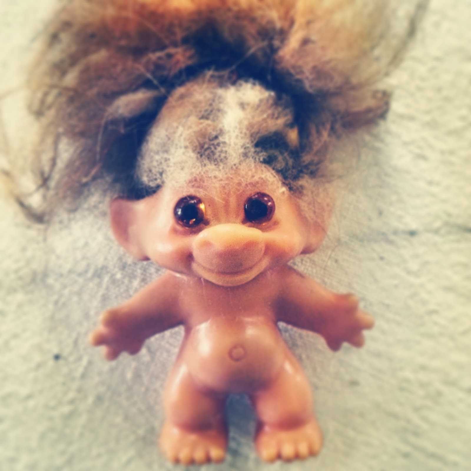 https://www.etsy.com/listing/186541835/authentic-1960s-dam-things-troll-dolls?ref=shop_home_active_5