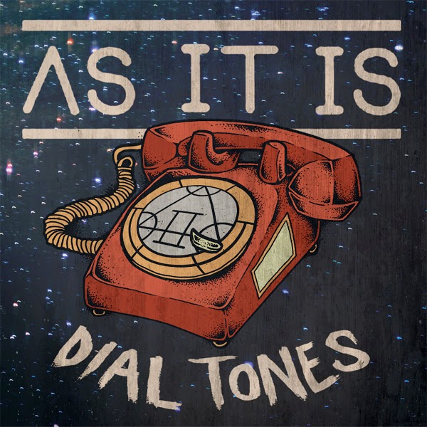 http://ourzonemag.com/oz/as-it-is-release-new-music-video-for-dial-tones