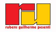 Logomarcas & Design Gráfico