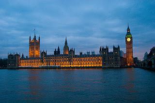 La Construcción de un Imperio: Gran Bretaña (13-14)