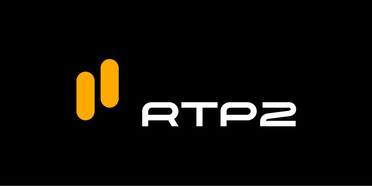 RTP 2 Tv Online
