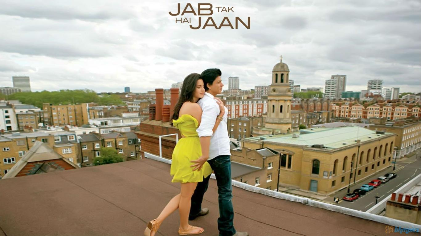 http://2.bp.blogspot.com/-OFgleYifz18/UGqasEQefBI/AAAAAAAAE9o/L7nsXapySkw/s1600/jab_tak_hai_jaan_movie_still-1366x768.jpg