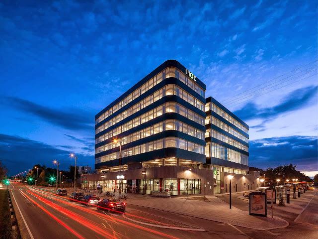 01-Office-Building-Buddinge-by-Schmidt-Hammer-Lassen-Architects