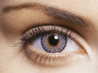 5 Cara Alami Menurunkan Minus Pada Mata