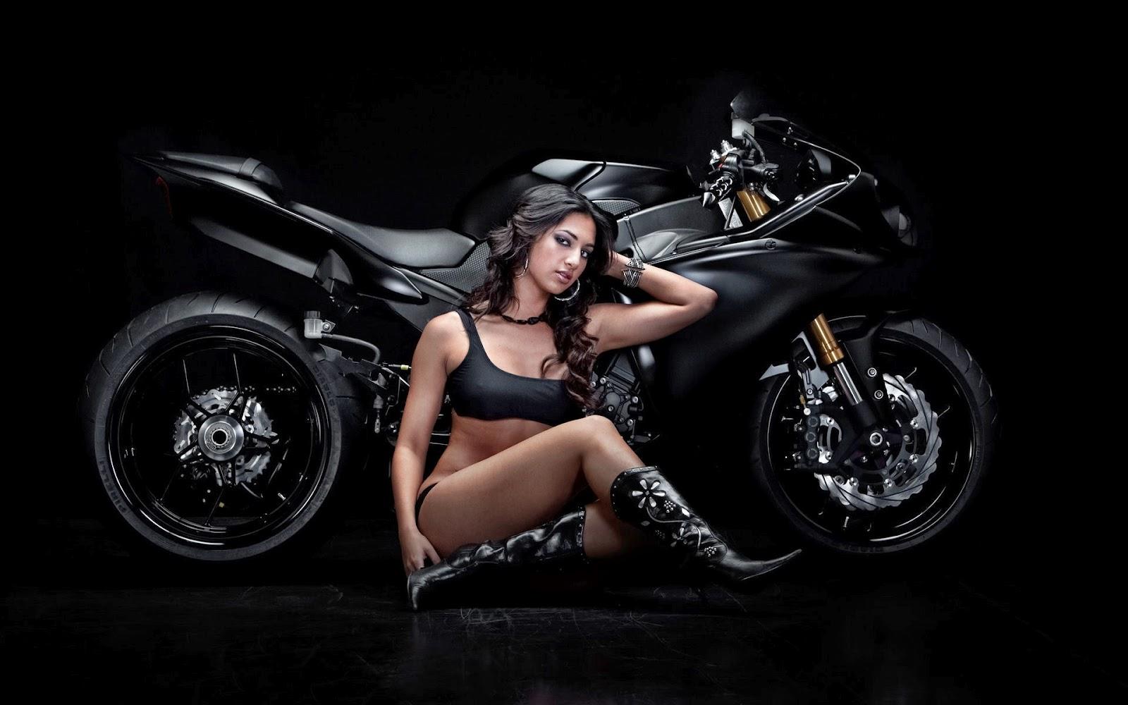 http://2.bp.blogspot.com/-OFjGToAe5zA/T7u_xyQ9UiI/AAAAAAAAI5s/LVTsX2VinF4/s1600/1920+X+1200+Moto+Cool+Wallpapers+16.jpg