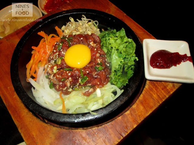 Nines vs. Food - Kogi Bulgogi Eastwood-7.jpg
