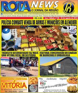 Rota News Ed. 25