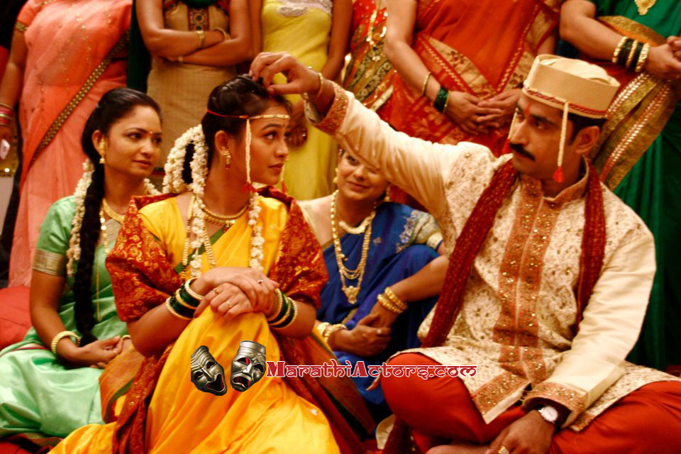 Tu tithe mee actress mrunal dusanis photos marathi show serial actress mrunal dusanis photos tu tithe mee actress mrunal dusanis photos thecheapjerseys Choice Image