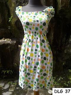 dress bali cantik3