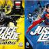 Justice League Hero Dice - zapowiedź