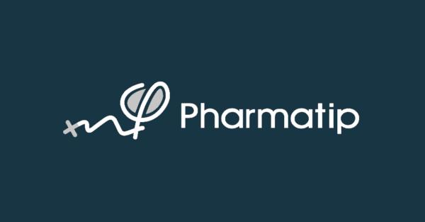 Pharmatip.gr
