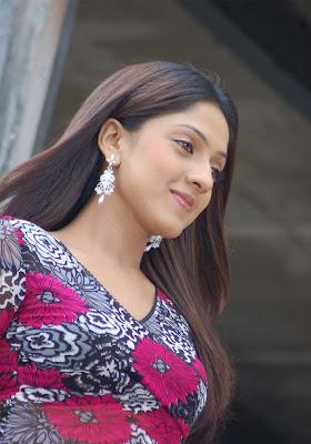 Actress Sheela Hot Sexy Photos