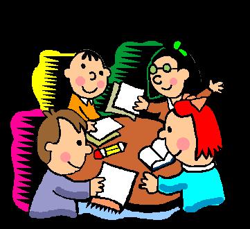 intervienen en el aprendizaje de la lecto escritura: